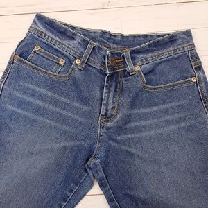 Levi's Jeans - Levi's Original 501 Medium Wash Denim Sz 28